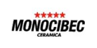 Monocibec Fratelli Monese Ceramiche