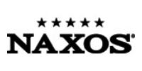 Naxos Fratelli Monese Ceramiche