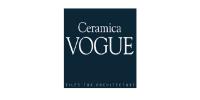 Ceramica Vogue Fratelli Monese Ceramiche