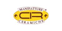 Manifatture Cir Fratelli Monese Ceramiche