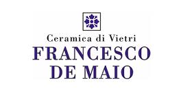 Francesco De Maio Fratelli Monese Ceramiche