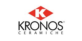 Kronos Fratelli Monese Ceramiche
