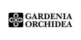 Monese Ceramiche Gardenia